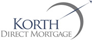 Korth Direct Mortgage